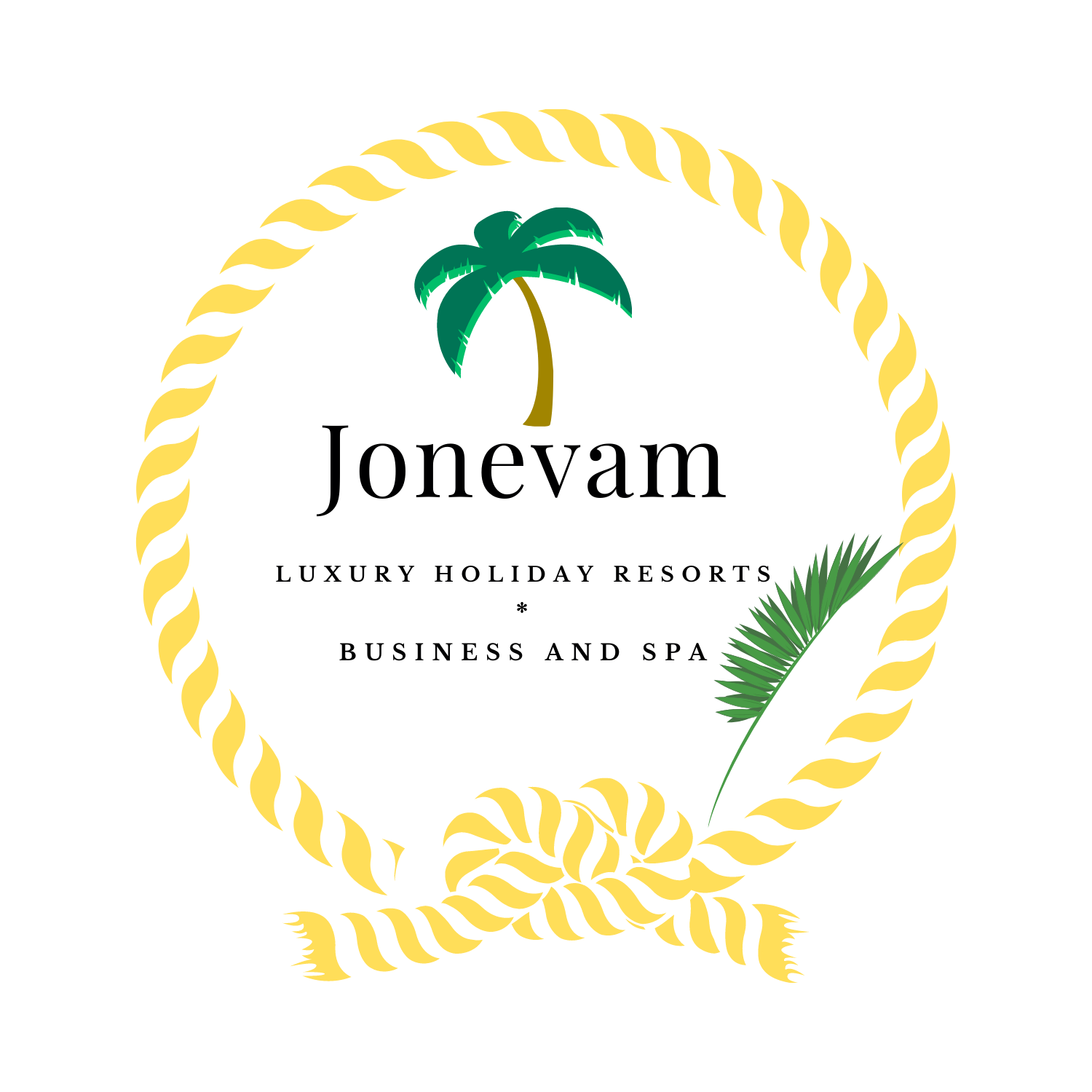 images/Jonevam-logo-websitekali.co.ke.png