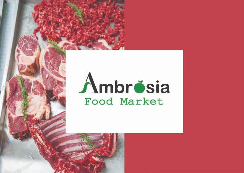 ambrosia-food-market-kenya-websitekali_Inc_Made.jpg
