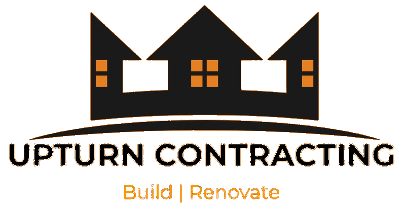 images/websitekali_upturn_contracting_ltd.png